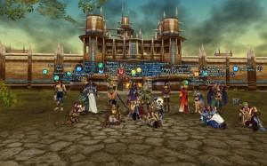 Guilda Imperiumcz